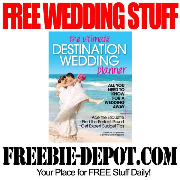 Free Wedding Stuff Destination Planner Free Wedding Free Wedding Printables Wedding Clipart Free