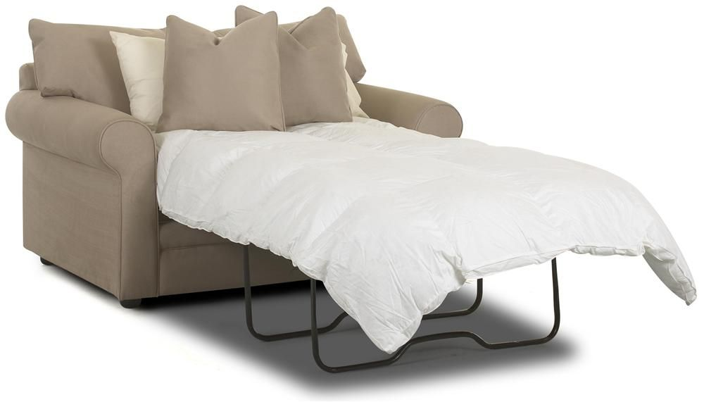 Oversized Comfy Chairs Google Search Mattress Furniture Furniture Oversized Chair Chairs that convert to beds