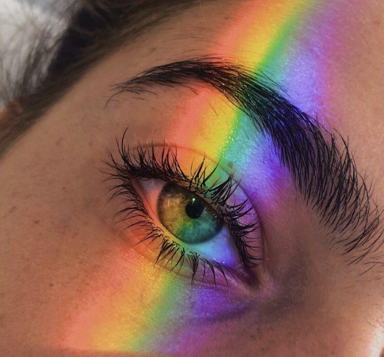 vsco: rosaliadinoto | Aesthetic eyes, Eye photography ...