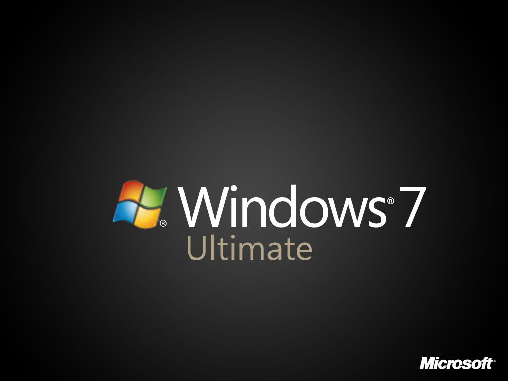 windows 7 ultimate highly compressed iso 32 & 64 bit activated