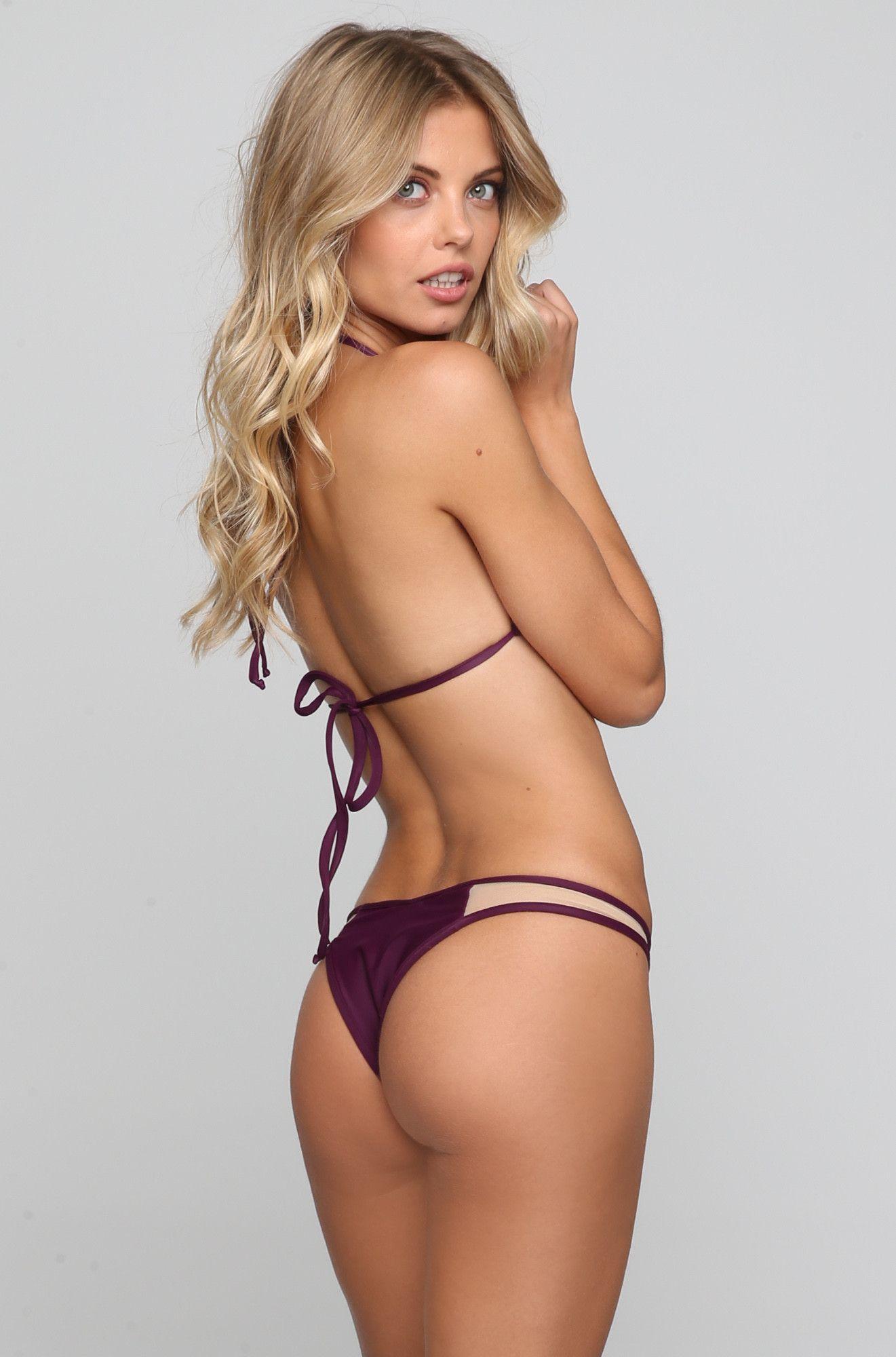 Is a cute Danielle Mason nude (22 photos), Topless, Hot, Twitter, bra 2019