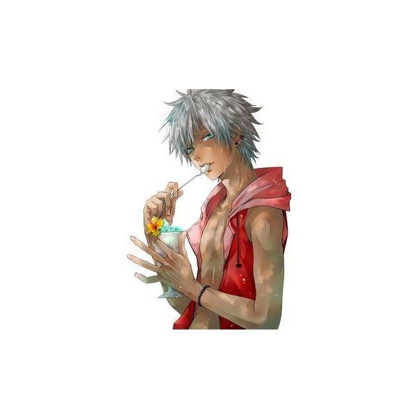 Tags Anime Eating Ice Cream Chair Uta No Prince Sama Ono