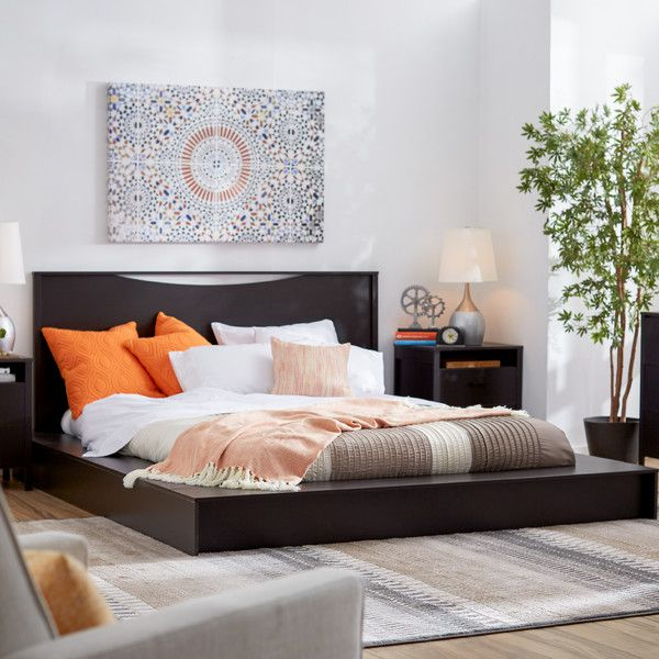 shop wayfair for bed frames to match every style and budget enjoy free shipping on