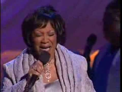 The Jones Family Gospel Group On Bet Live - image 9