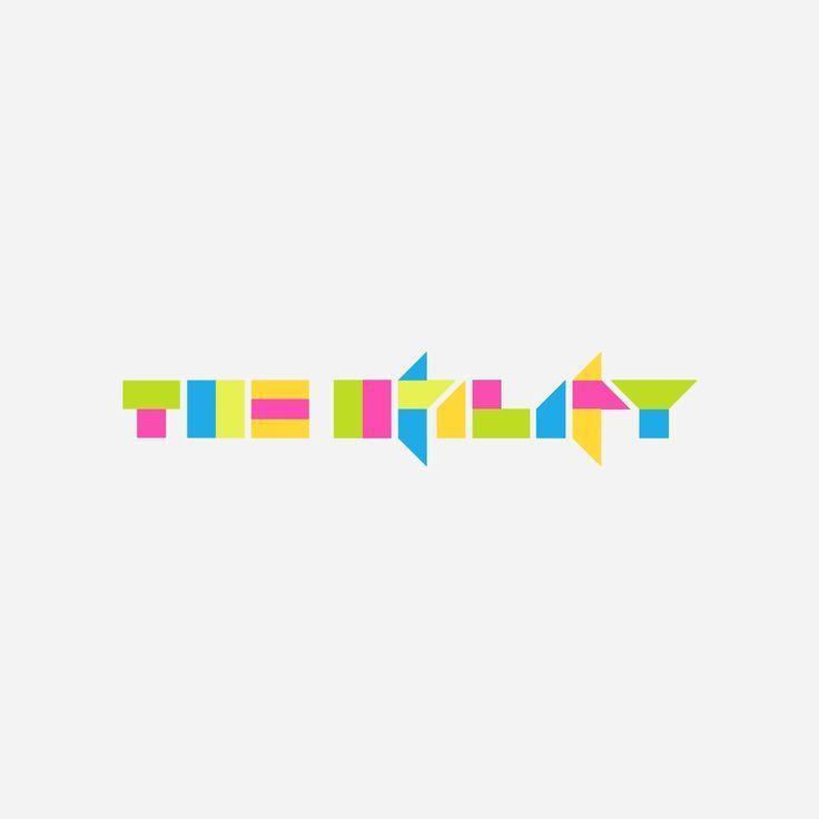 identity branding minimalist Graphic Design
