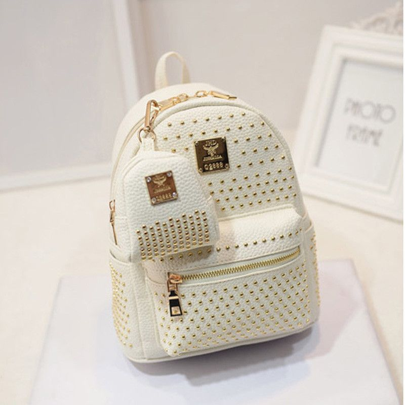 76b1af958b9b kd new backpack cheap   OFF65% The Largest Catalog Discounts
