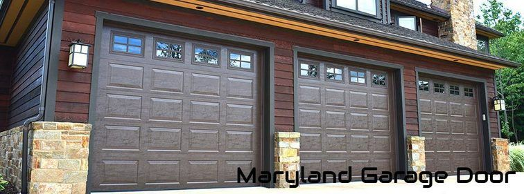 Looking For A Garage Door Repair Company In Washington Dc Maryland