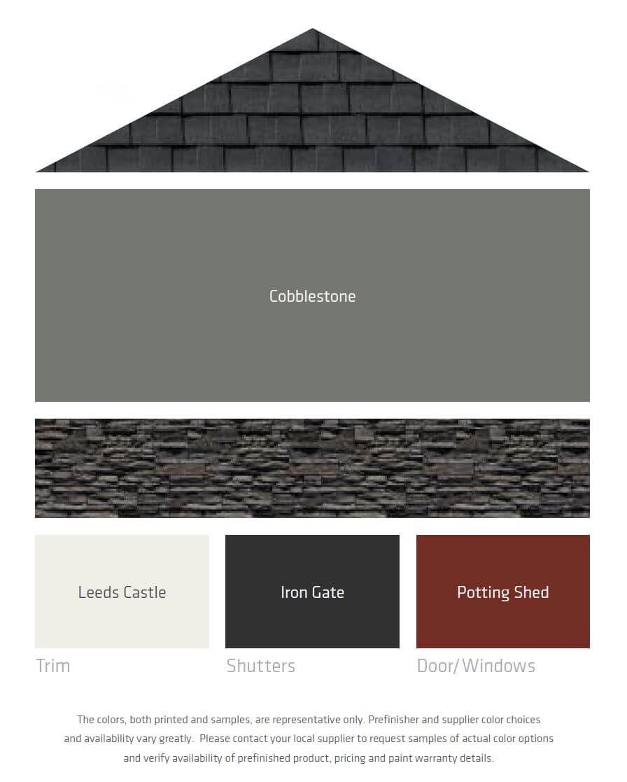 Color set 17 house pinterest house colors exterior colors and house - Wickes exterior gloss paint set ...