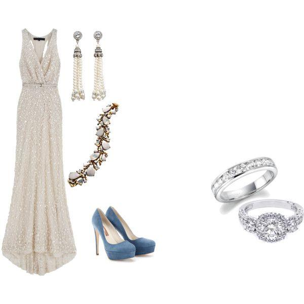 Cute Wedding Ideas, Wedding