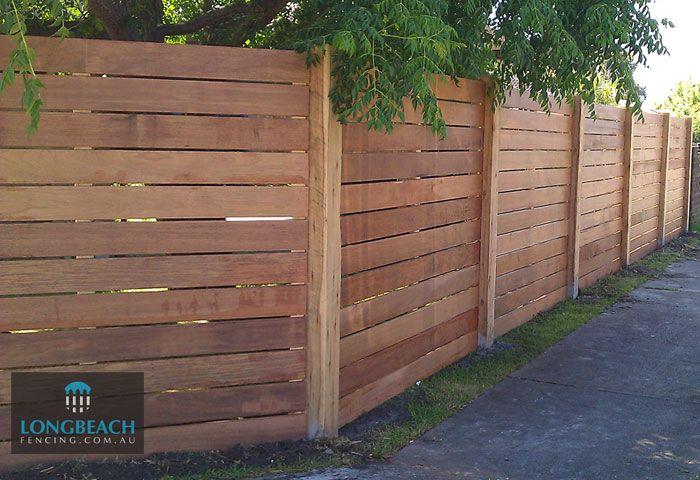 Merbau fence 140mmg 700480 pixels home reno ideas pinterest 5e59d0b11bb10d5ba17f52706522525cg workwithnaturefo