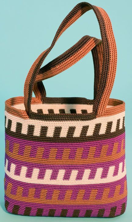 tapestry crochet - Buscar con Google