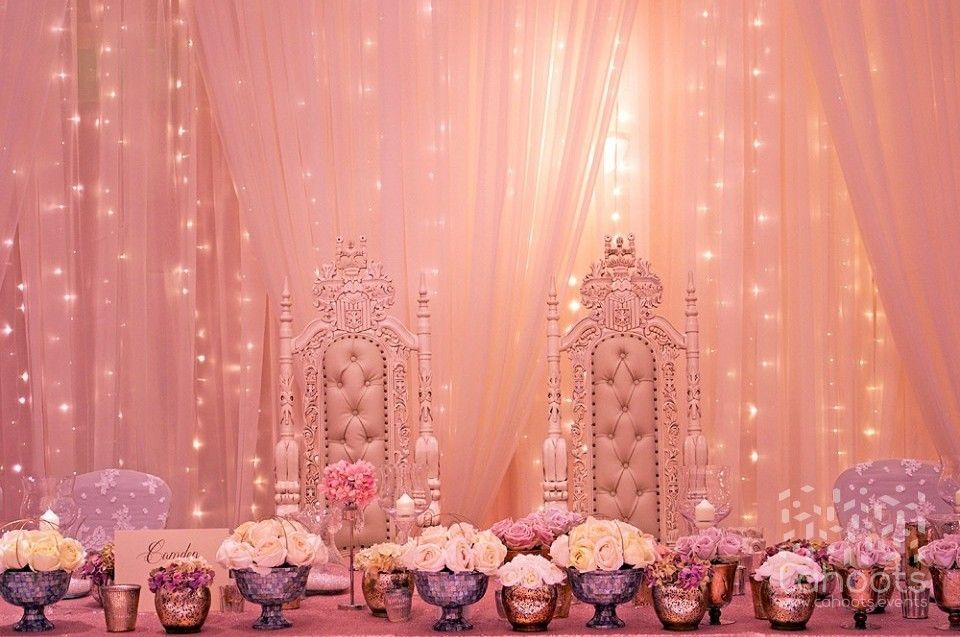 Cahoots wedding decoration and prop hire drapes decoration cahoots wedding decoration and prop hire drapes decoration lighting chiavari and junglespirit Gallery
