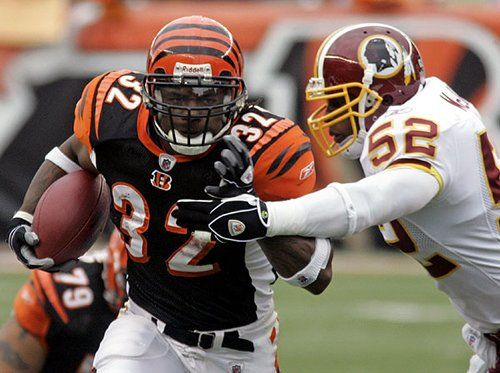 Cincinnati Bengals | ... 300x223 NFL Betting Picks: Buffalo Bills at Cincinnati Bengals