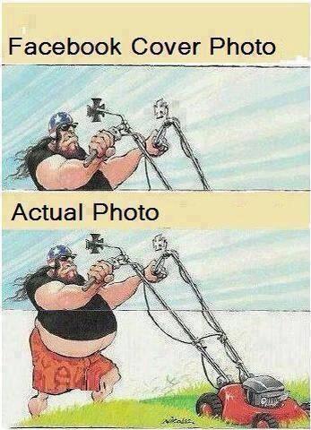 Funny Meme Facebook Cover : funny, facebook, cover, Facebook, Cover, Photo, Funny, Pictures,, Humor,, Humor