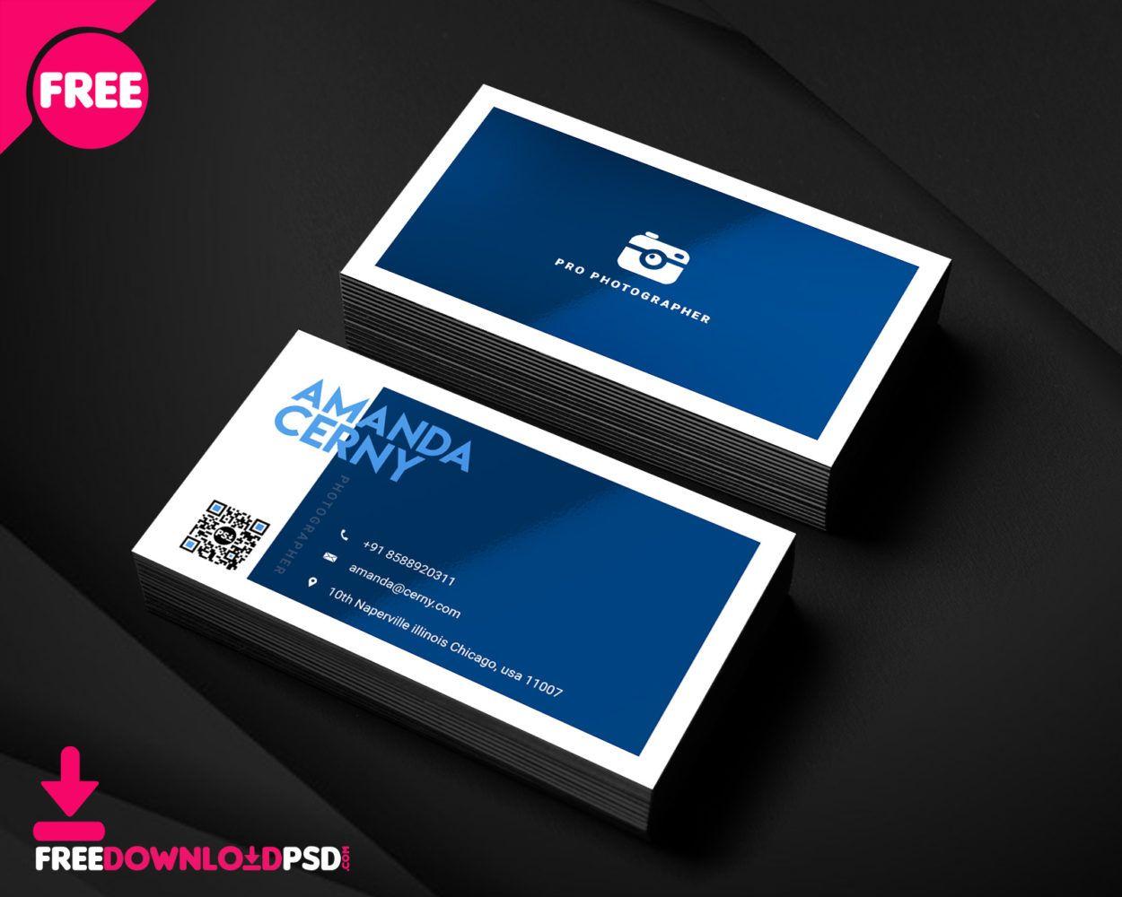Business Card Templates For Gimp 2 6 And Gimp 2 8 Wimpy In Gimp Business C In 2020 Printable Business Cards Free Printable Business Cards Business Card Template Word