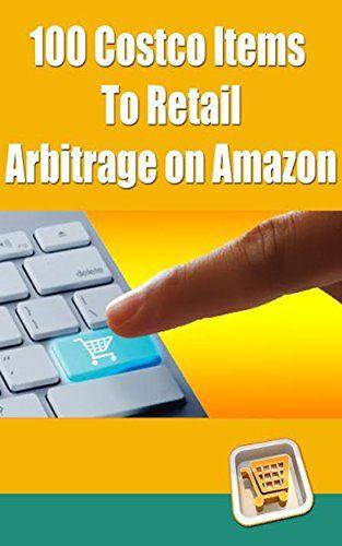 Download free 100 Costco Items To Retail Arbitrage on Amazon pdf - costco careers