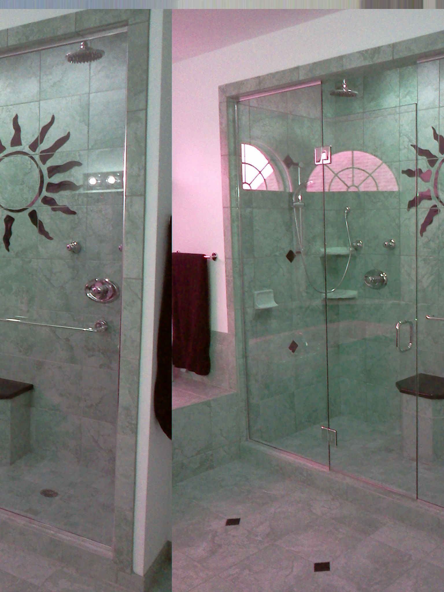Glass Shower Doors Google Search Shopping For REAL HOUSE Pinterest Aw