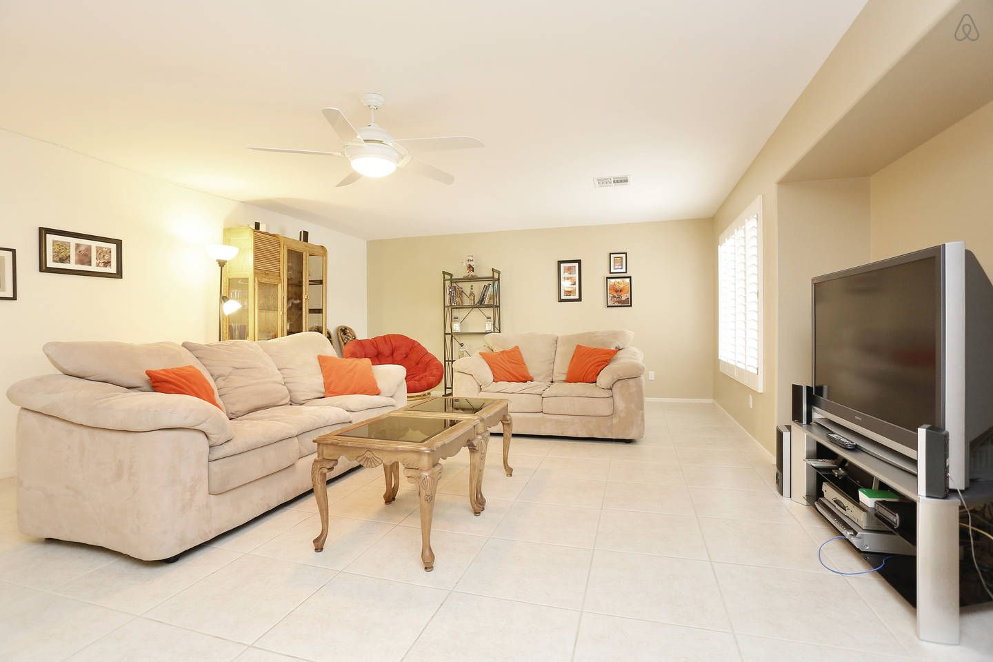 Relax off the Strip New Years Eve - vacation rental in Las ...