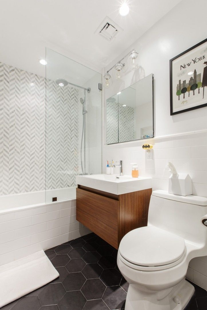 Renovating To Stay In A Well Loved Neighborhood Bathroom Interior Ikea Sinks Small Bathroom