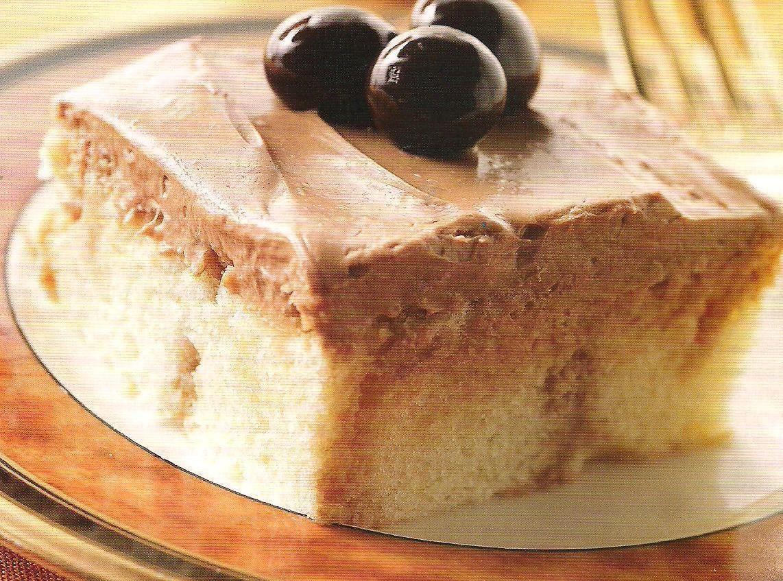 Pound cake tiramisu recipe desserts best strawberry