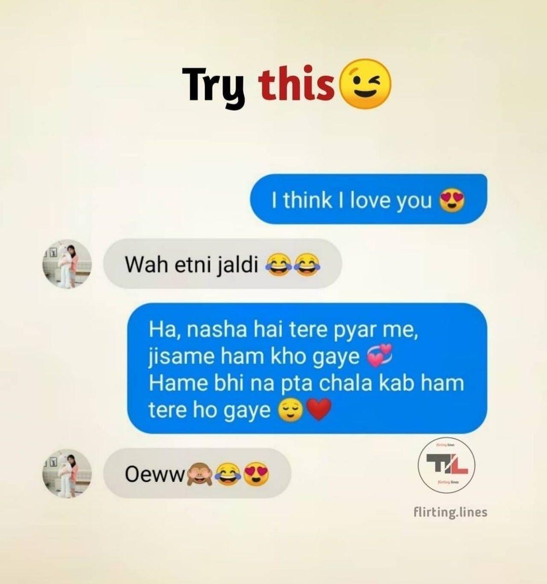 Login flirty chat Camchat