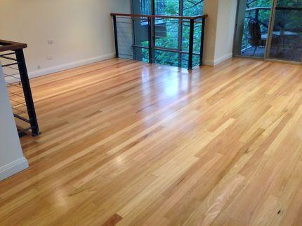Flooring Services Brisbane