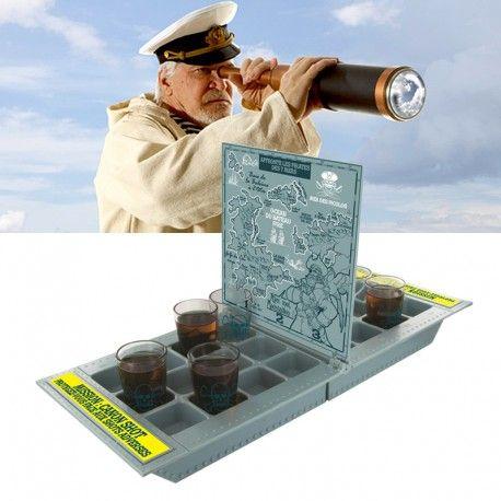 jeu boire bataille navale faire la f te pinterest bataille navale bataille et boire. Black Bedroom Furniture Sets. Home Design Ideas