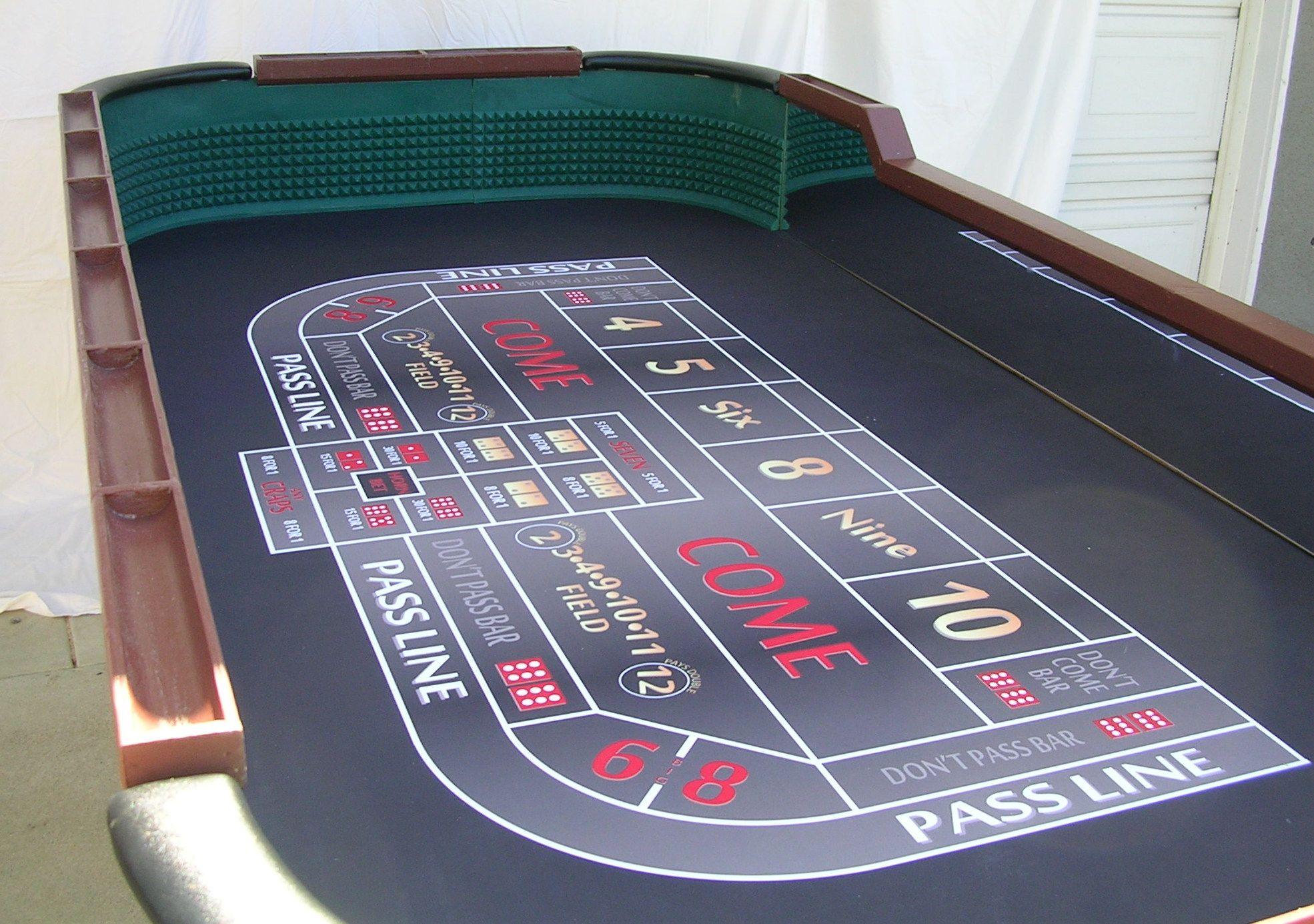 Barracuda poker campione streaming