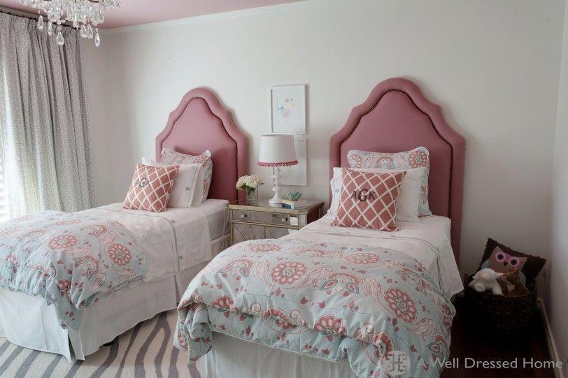 cute room ideas for