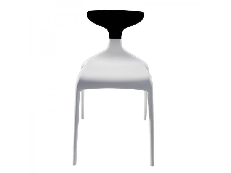 Clear Fusion Chair for Rent Occasional Chair Furniture Rental