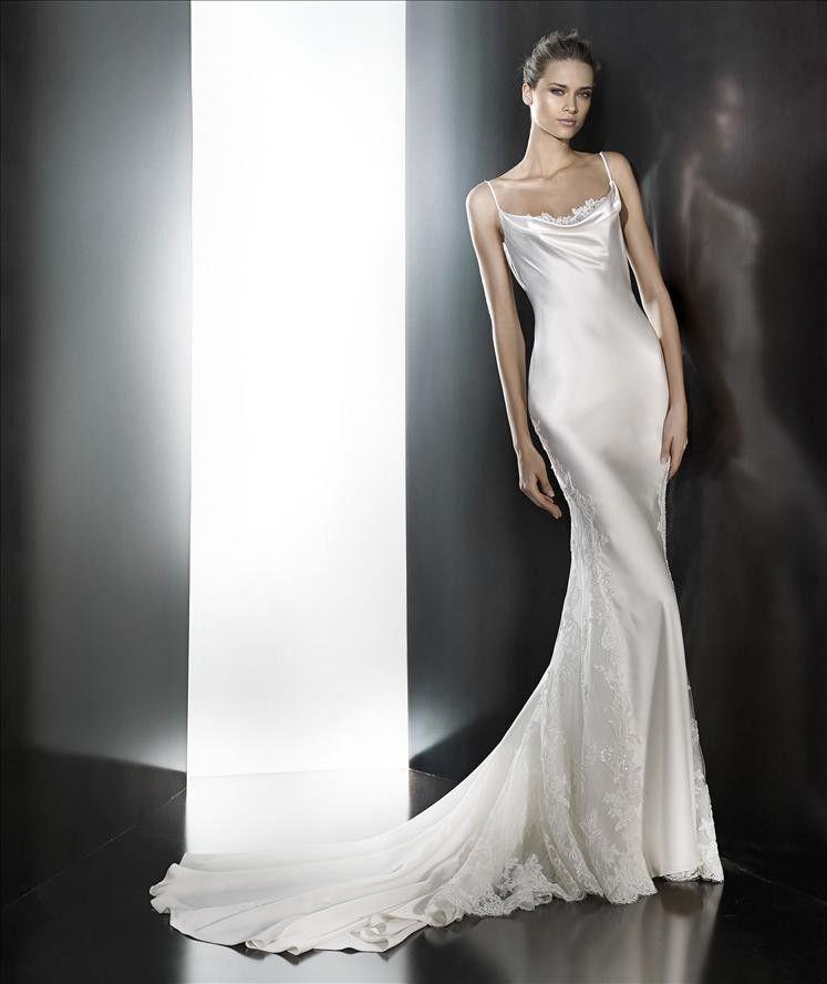 Wedding Dresses Bridesmaid Prom And Bridal Ovias Style Prina