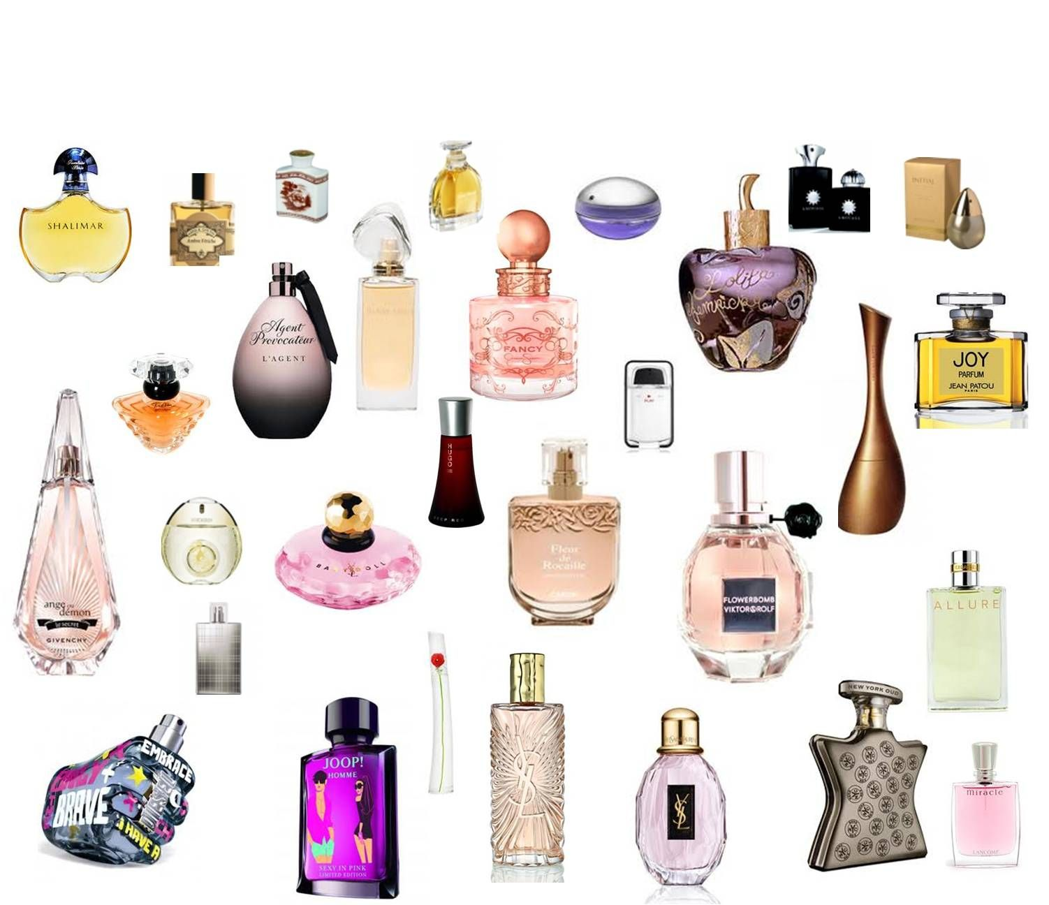 Differents-parfums1.jpg (1502×1296)