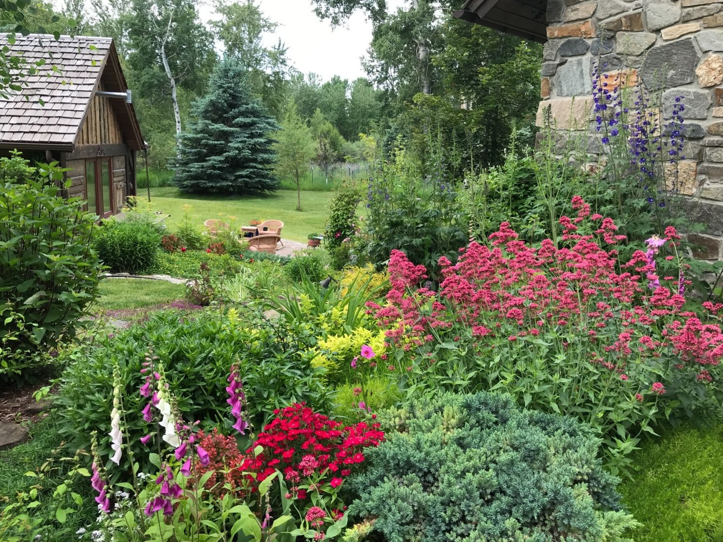 Pin On Home Garden