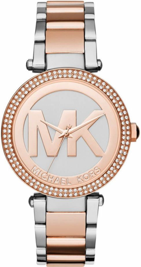 Pin by Kaelynn M on accessories jewelry | Michael kors