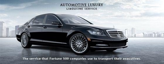 Nyc Limo Nyc Car Service New York Limo Service Automotive Luxury Black Car Service Car Service Nyc Black Car
