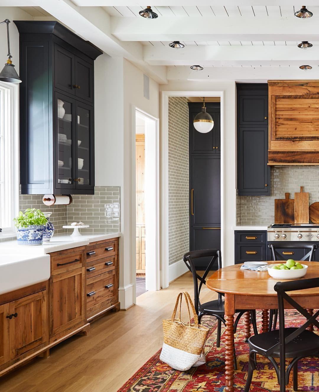 Photos of our kitchen but my makes me so  homedecornews also lovely cabinet decor ideas decoration design rh pinterest