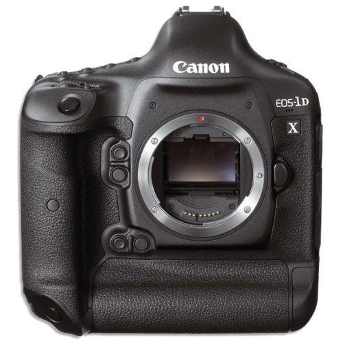 Canon Eos 1dx Digital Slr Camera Body Only 4 199 99 Ebay Fb Forums Canon Dslr Camera Digital Slr Camera Digital Slr