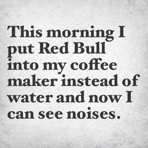 25 funny morning quotes that will start your day with joy just 25 funny morning quotes that will start your day with joy voltagebd Choice Image
