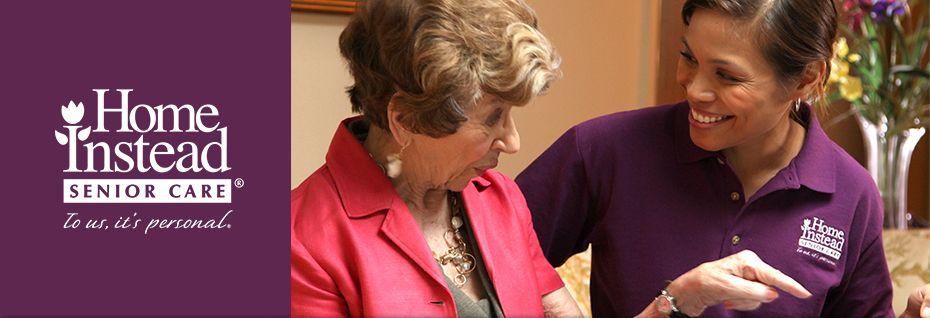 Caregiver Careers Com Home Instead Senior Care Caregiver Home Instead