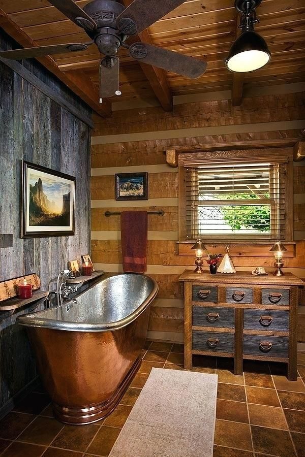 Small Log Cabin Interiors Log Home Interior Decorating Ideas For Well Ideas  About Log Home Interiors