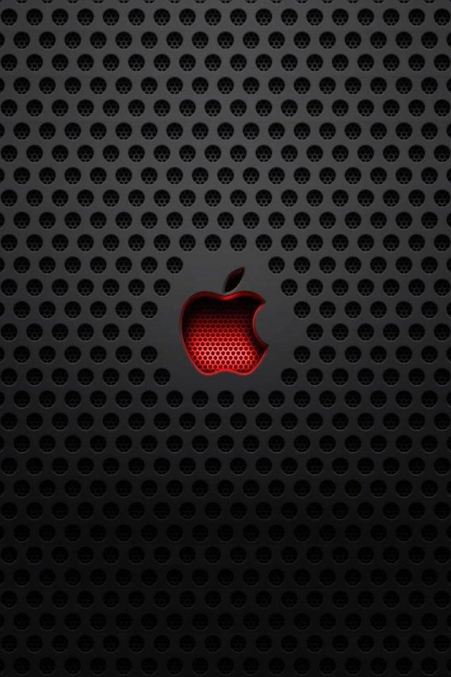 Iphone 4 4s Wallpapers Hd Retina Ready Stunning Wallpapers Apple Wallpaper Apple Iphone Wallpaper Hd Iphone 5s Wallpaper