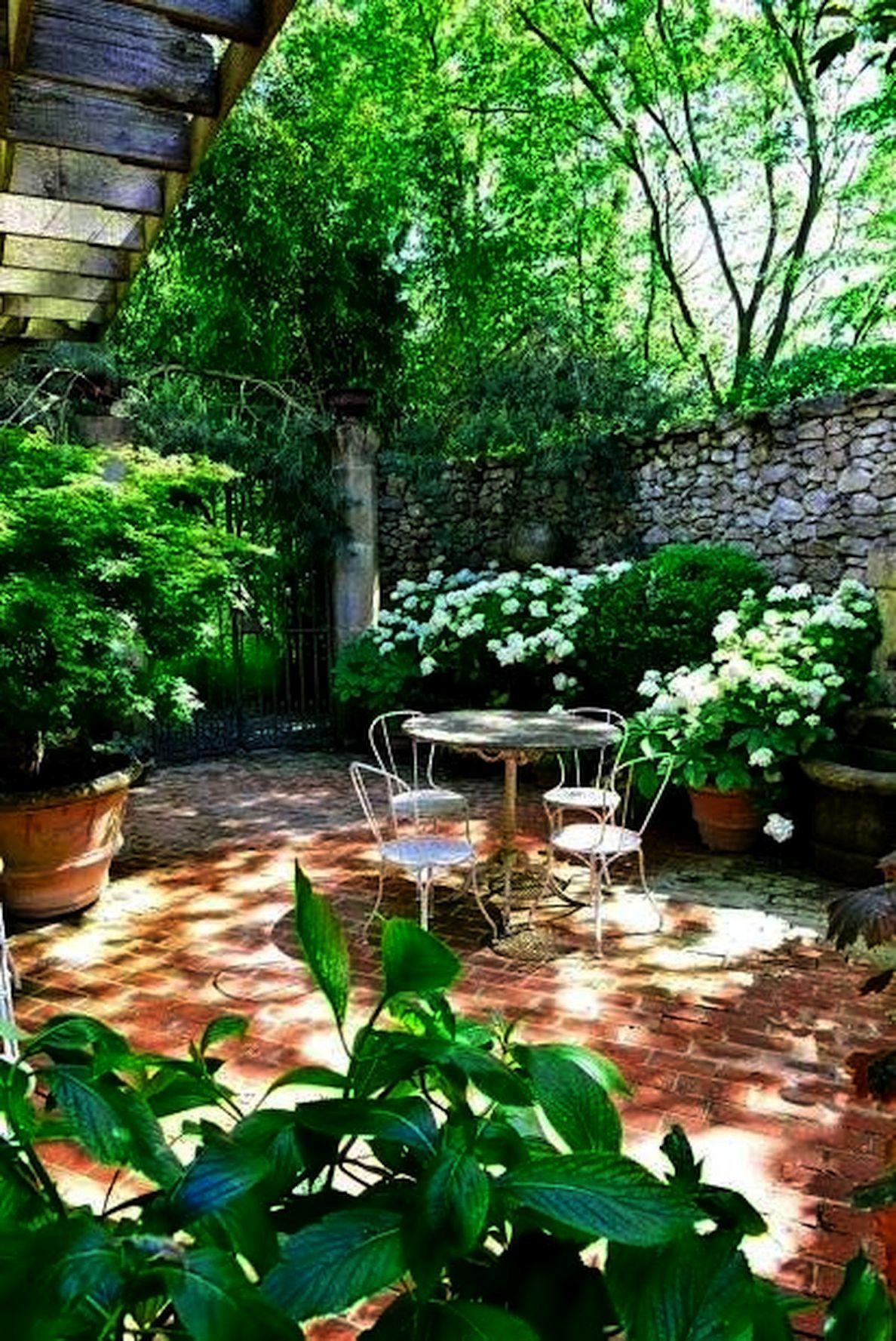 Garden Landscape Design Hampshire Garden Landscape Design Ideas Youtube Courtyard Gardens Design Garden Seating Area Small Courtyard Gardens