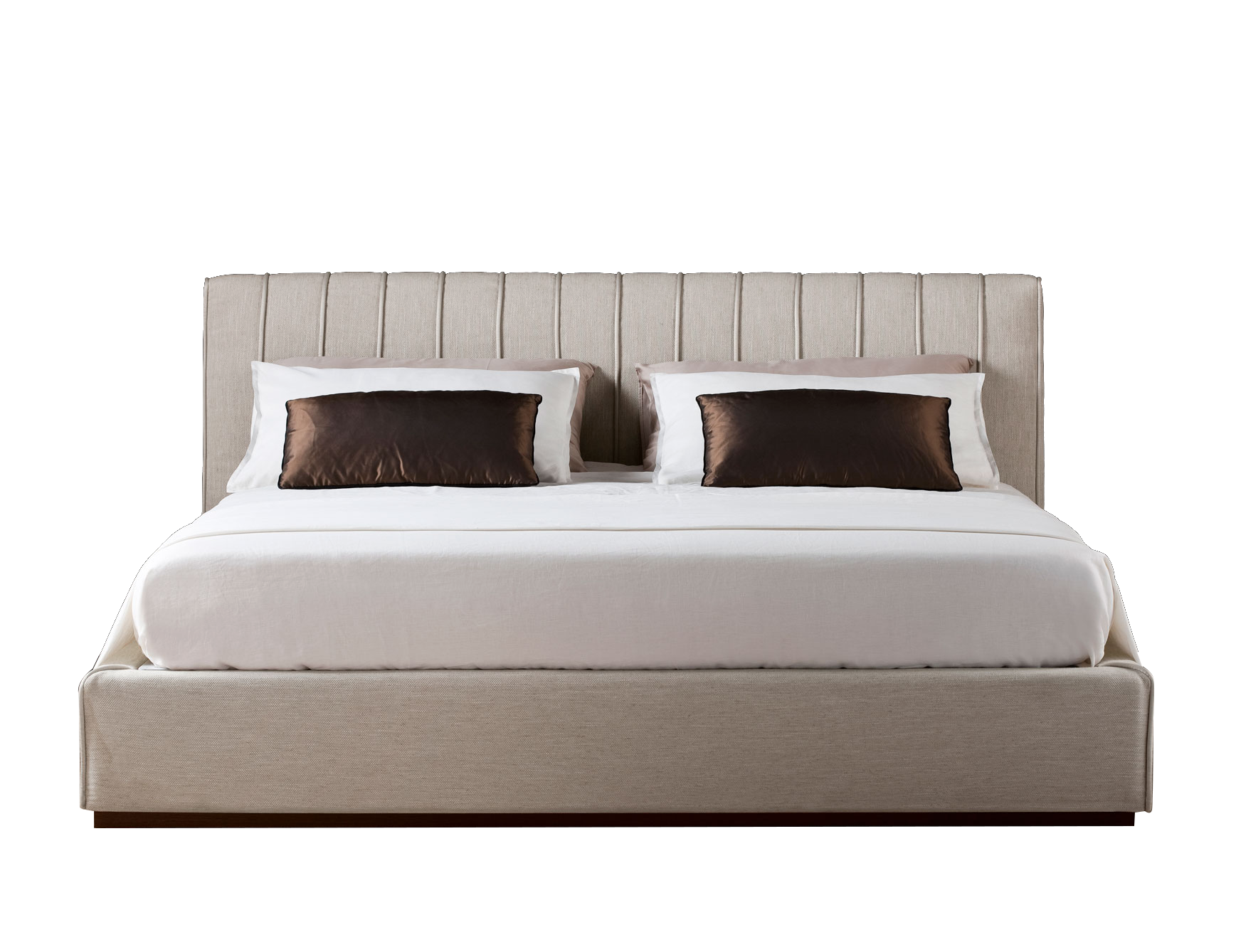 Best Pin By Eleven On 床、榻 Bed Furniture Bed Modern Bed 400 x 300
