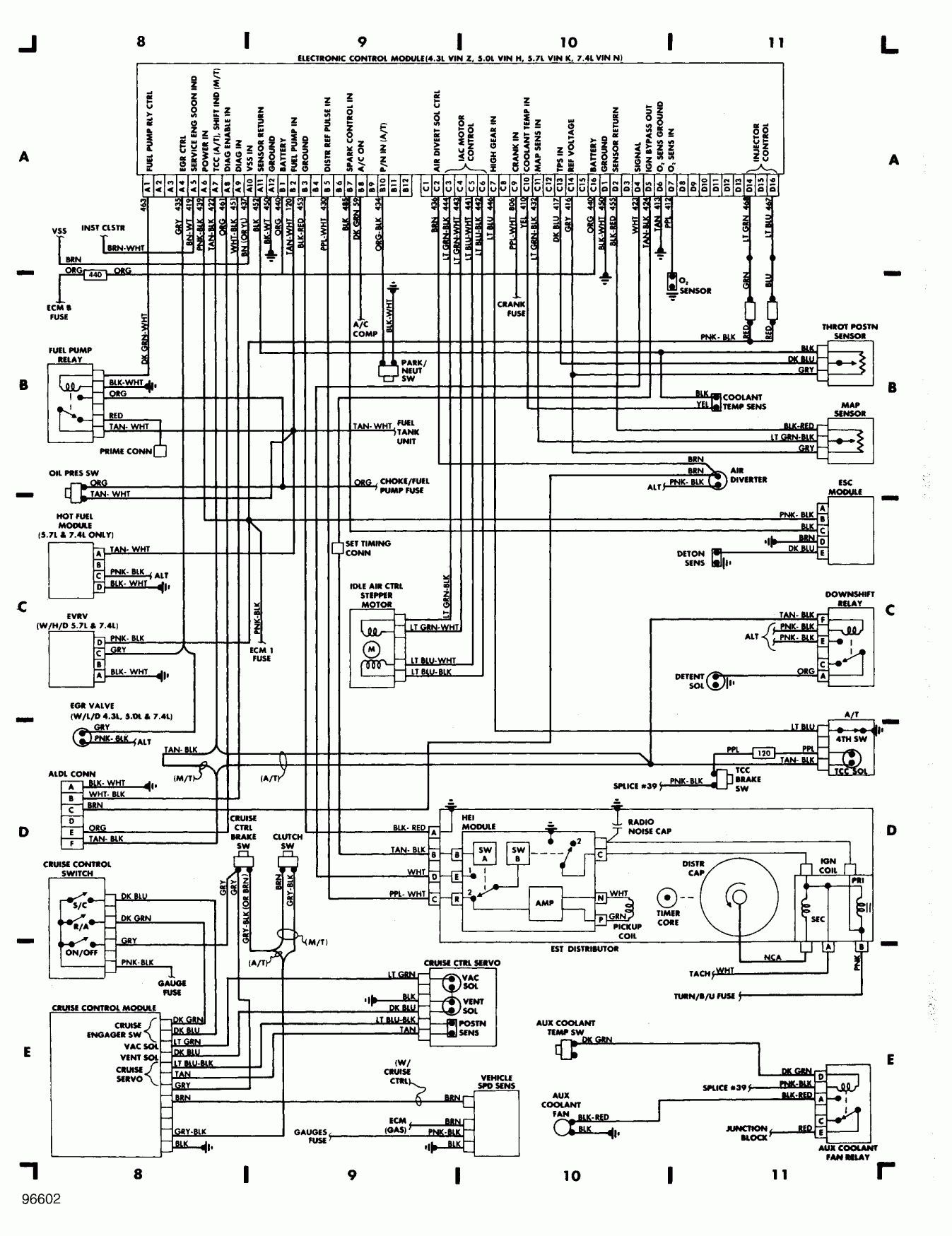 Wiring Diagram For 57 Thunderbird Schematic And Wiring Diagram In 2020 Chevy 1500 Chevrolet Astro Ferrari Convertible