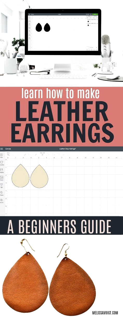 Best sewing projects to sell money gifts Ideas  Best sewing projects to sell mon...,  #diyjew...,  #diyjewelrytosellmoney #diyjew #gifts #ideas #mon #money #Projects #sell #sewing