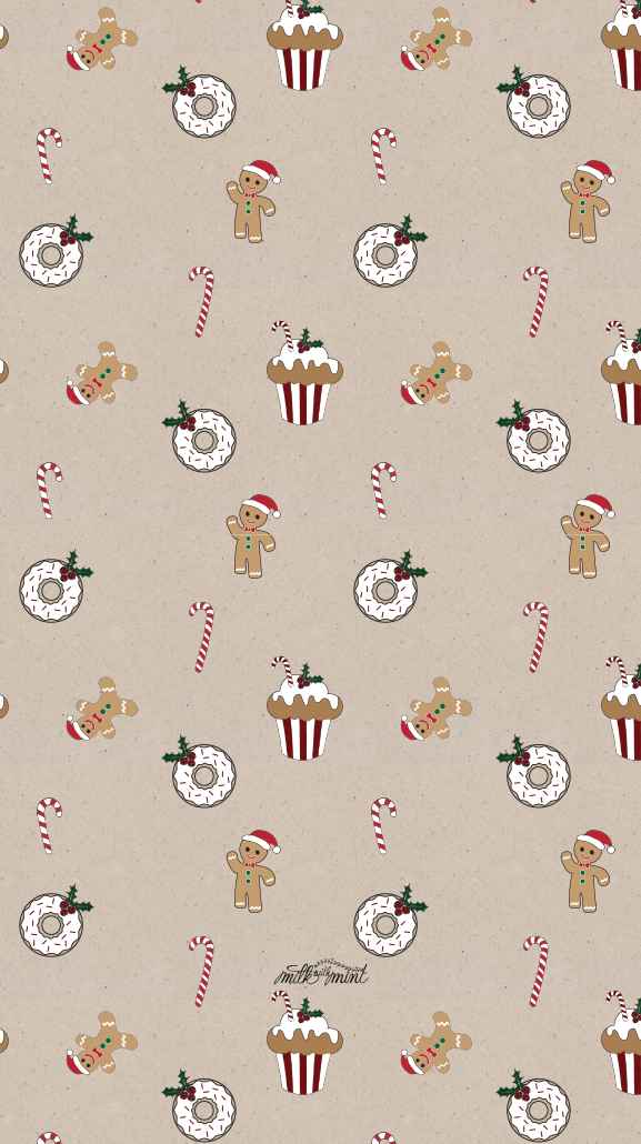 Pin By Marianne Proulx R On W A L L P A P E R S Cute Christmas Wallpaper Wallpaper Iphone Christmas Christmas Phone Wallpaper