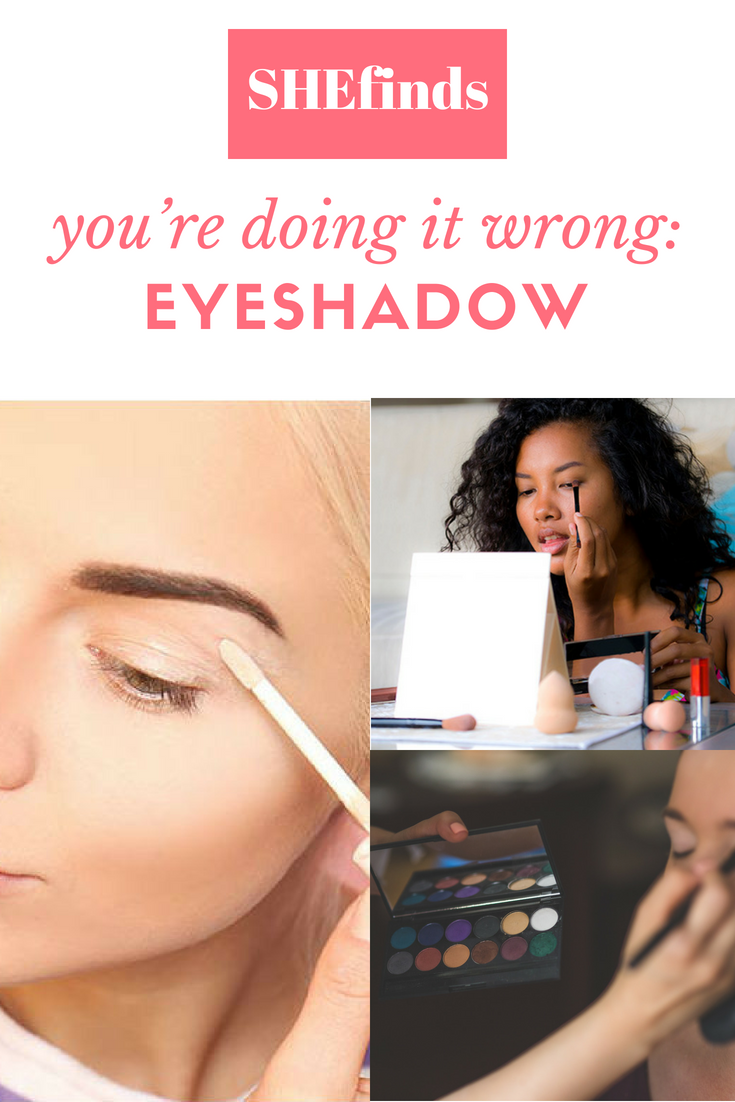 Best Places To Learn Everything AboutMakeup Best Places To Learn Everything AboutMakeup new images