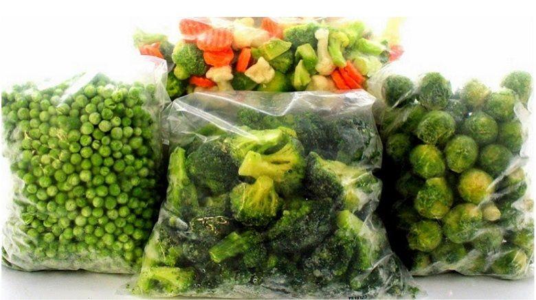 8 alimentos que iludem o consumidor