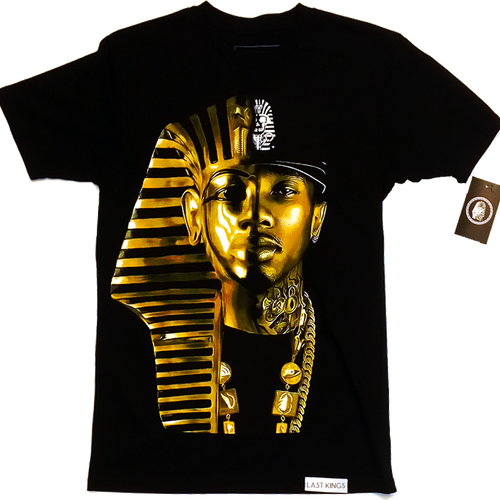 b51f73bc Pin by Cantex Wholesale on T- Shirts | Shirts, T shirt