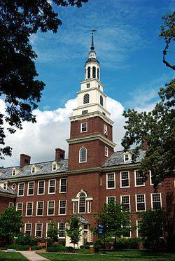 Berea College Berea Ky No Tuition Established In 1855 Berea